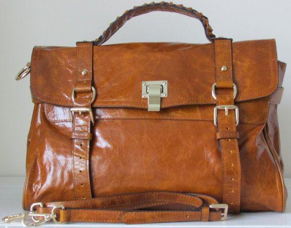 43 best Bunik Fab Bags images on Pinterest   Leather handbags ...