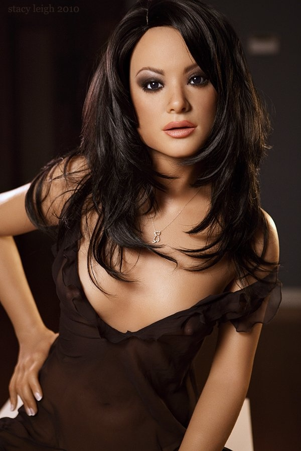 Top selling adult actresses