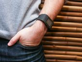 Fitbit takes first steps toward initial public offering  The wearable fitness device company is counting on investor enthusiasm for its step-tracking tech to help it raise $100 million.