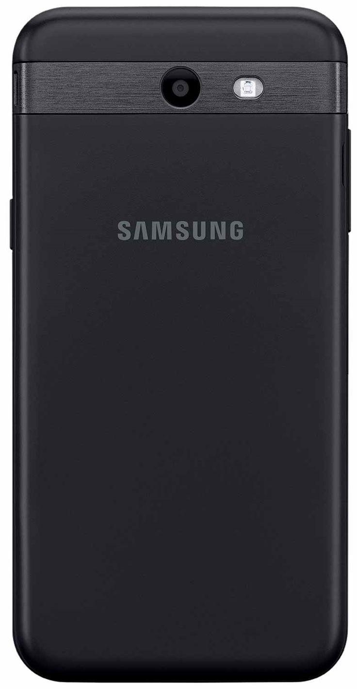 Samsung Galaxy J3 Prime, smartphone cu Android Nougat si display 720p: http://www.gadgetlab.ro/samsung-galaxy-j3-prime-smartphone-cu-android-nougat-si-display-720p/