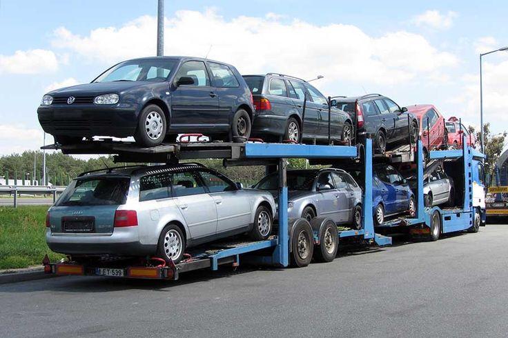 Auto z silnikiem uzywane Diesla - CZY wARTo? | Zaufany Katalog Linków i artykułów