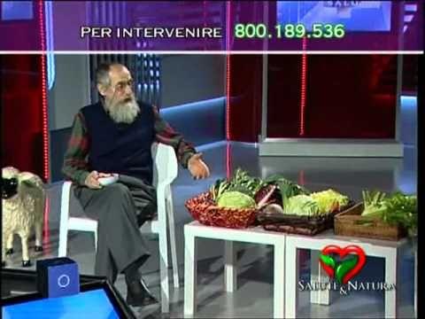 Dottor Piero Mozzi osteoporosi cervicale - YouTube