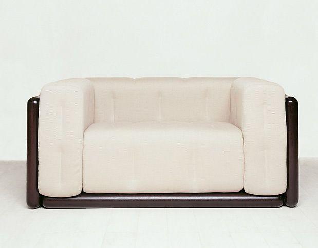 f3c3ef297c8aea4845c03f3decf79ef9  carlo scarpa vintage furniture Résultat Supérieur 5 Beau Canapé sofa Divan Image 2017 Phe2