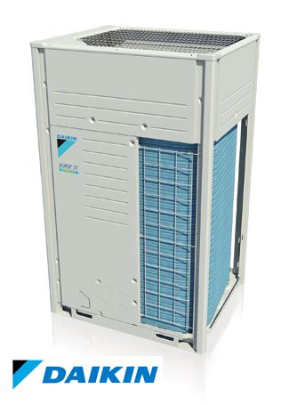 Daikin VRV IV  Energy Saving, Economical Outdoor, Placement, Installation Lenght Up to 1000 meters, Capacity Up to 60 HP (PK)  www.tehnikpendingin.co.id phone : +622129360528 email : marketing@tehnikpendingin.co.id Address : JL.Pramuka Raya No.19B & 19D Jakarta Timur 13140