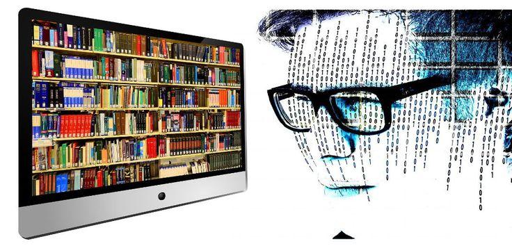 Lavoro globale e imprese alla ricerca di competenze digitali