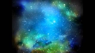 Relaxing New Age Music Channel - YouTube