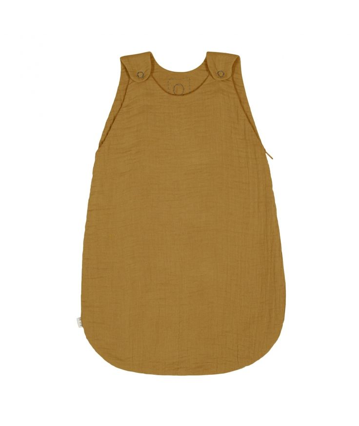 http://misslemonade.pl/gb/decor/4660-numero-74-summer-sleeping-bag-gold.html