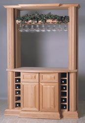 44 best Wine Store Racking/Commercial Style Wine Cellar Racks ...