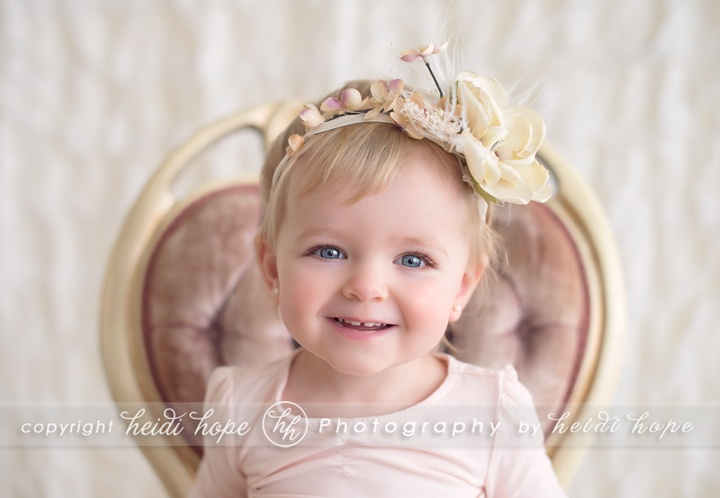 Google Image Result for http://www.heidihope.com/blog/wp-content/uploads/2012/12/commercial_childrens_photographer_01.jpg