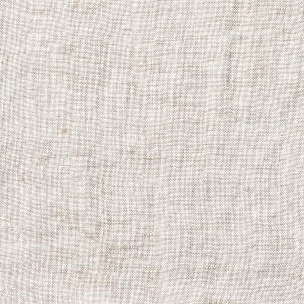 Gewassen linnen gordijnen, Sweet Almond By Molle