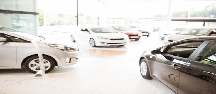 Automotive Industry Solutions - Market Data, Analysis & Forecast Reports & Services | IHS Markit