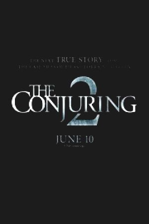 Streaming Now Streaming The Conjuring 2: The Enfield Poltergeist CineMaz Youtube The Conjuring 2: The Enfield Poltergeist Subtitle Premium CineMagz Guarda il HD 720p Streaming The Conjuring 2: The Enfield Poltergeist Complete filmpje Online Stream The Conjuring 2: The Enfield Poltergeist HD Complet Cinema Online #Imdb #FREE #Peliculas This is Premium
