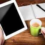 5 recursos imprescindibles para un emprendedor