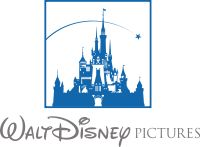 List of Walt Disney Movies from the 1930s to the present day