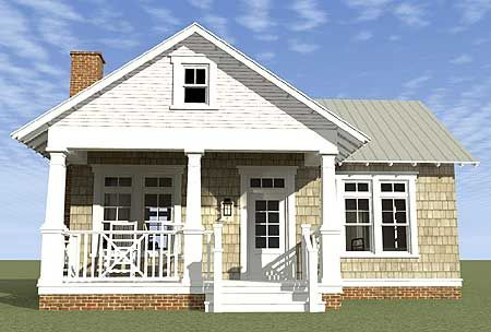 81 best images about cottage bunkie decor love on for Craftsman beach cottage house plans