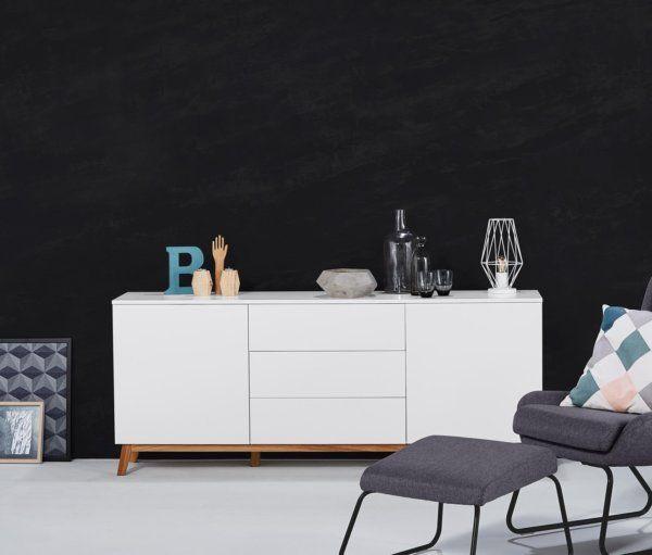 Ismét skandináv bútorok a Tchibonál | Saját Otthon Projekt