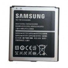 Bateria Samsung Galaxy S4 Original  $ 452.86