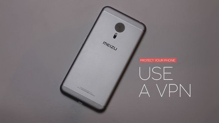 The Chinese consumer electronics company Meizu is not particularly well-known in the west, but they are massive in their home country of China. The company