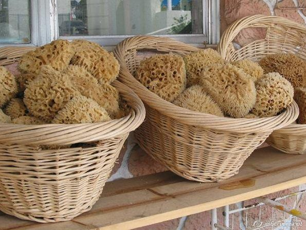 Google Image Result for http://www.greece-yachtcharter.gr/blog/wp-content/uploads/2011/05/sponges.jpg