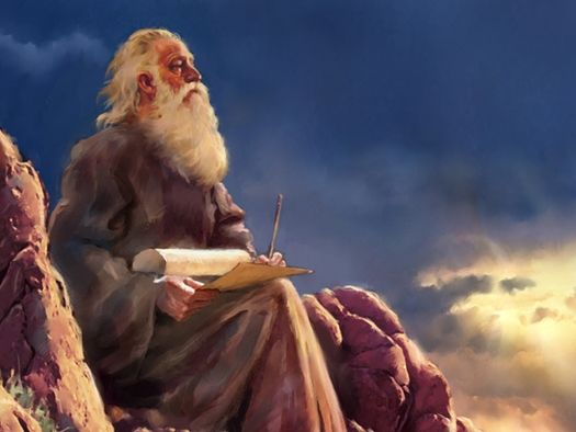 125 best images about Bible-OldTestament-Abraham on Pinterest ...