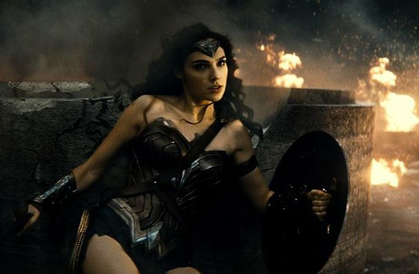 'Wonder Woman': Movie Producers Talk What To Expect From Gal Gadot's First Solo Movie As Diana Prince - http://www.movienewsguide.com/wonder-woman-movie-producers-talk-expect-gal-gadots-first-solo-movie-diana-prince/184200