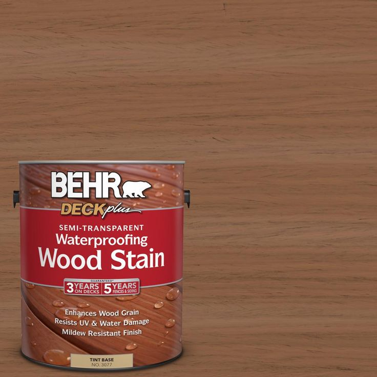 17 Best Ideas About Red Wood Stain On Pinterest Stain