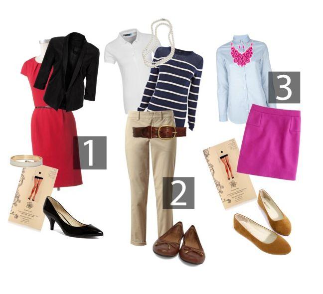 Best 25  Womens khaki pants ideas on Pinterest