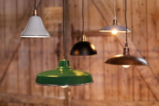 Strömshaga, Stromshaga, interior, inredning, swedish design, scandinavian interior, lampor, taklampor, taklampa, cealing lamp, cealing lamps