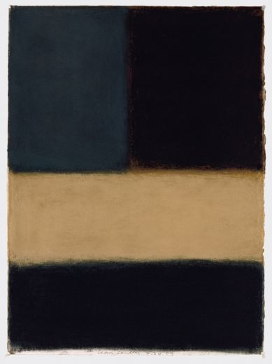 Sean Scully - Body of Work (1964-2014.06.08)