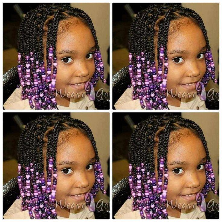natural hairstyles braiding hair #Naturalhairstyles