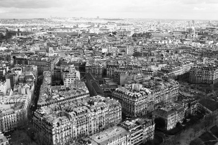 Paris 2011. KC Pix