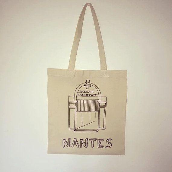 Favorit Les 26 meilleures images du tableau Nantes sur Pinterest | Nantes  CY47
