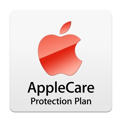 "AppleCare Protection Plan for 13"" MacBook Pro"