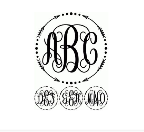 Best In Your Dreams Boutique Images On Pinterest Vinyl Decals - Custom vinyl decal application instructions pdfvinyl decor boutique simple things you should know and do before