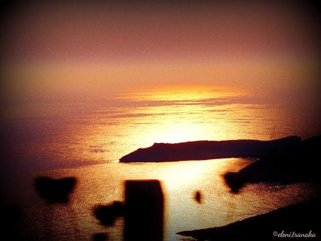 Ελένη Τράνακα: Ναυάγιο, Ζάκυνθος / Navagio, Zakynthos