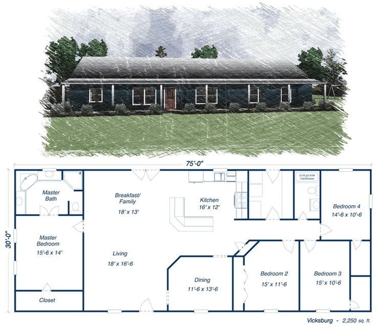 few changes of floor plan & perfect http://www.budgethomekits.com/wp-content/uploads/2012/06/plans/metal-house-kit-steel-home-vicksburg.jpg