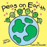 Earth day discovery bottles | Teach Preschool