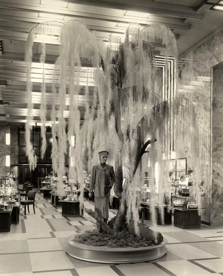Los Angeles Supermarket: 10 Best Bullock's/I.Magnin (Los Angeles) Images On