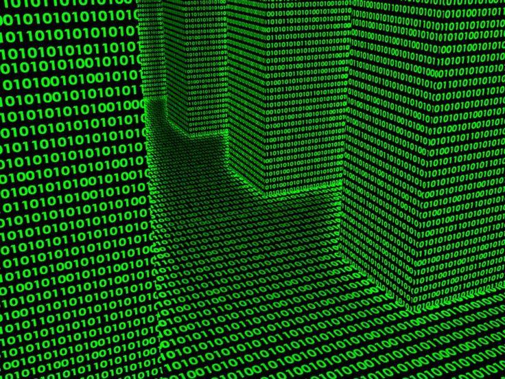 Future analytics with BigData. Rating: 6/10