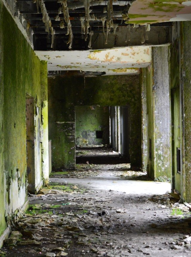 Abandoned Places Near Me Abandoned Places To Explore Abandoned Places Abandoned Places