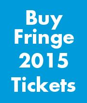 View Fringe 2015 shows