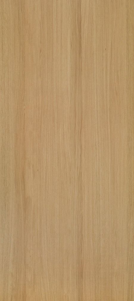 Natural_Oak - SHINNOKI Real Wood Designs