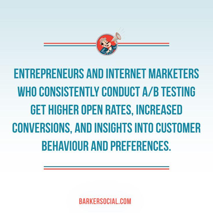 The 25+ best Customer behaviour ideas on Pinterest Consumer - customer feedback form