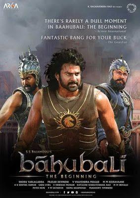 bahubali 2 1080p hindi movies counter