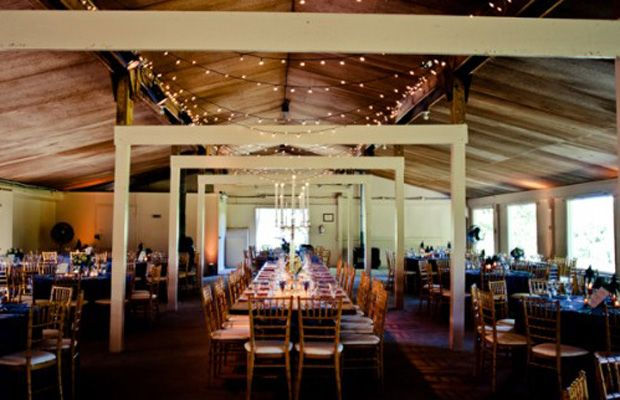 17 Best images about Weddings: Barn Wedding Venues ...