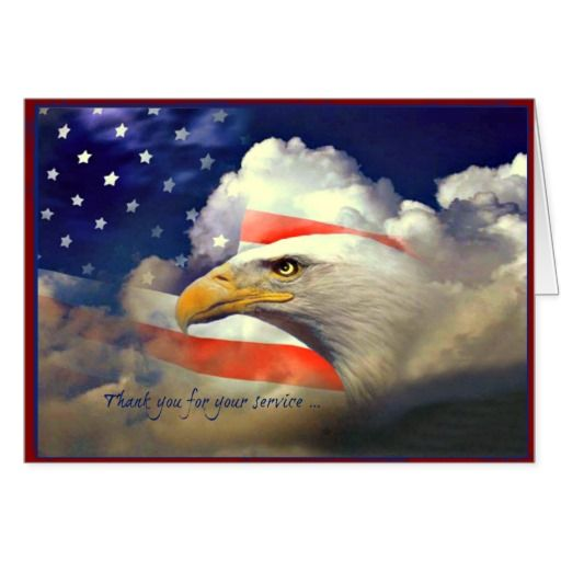 10+ images about Patriotic Greeting Cards on Pinterest ...