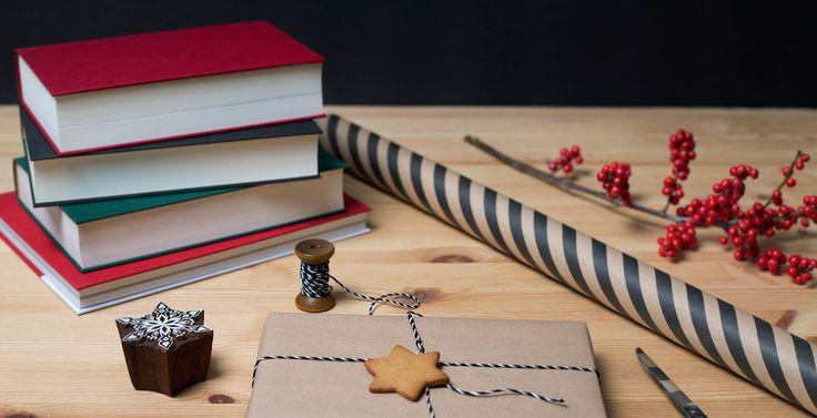 Mitä himolukija haluaisi seuraavaksi lukea? Tähän listaan on koottu lukutoukkien uudet lempikirjat! Mukana on muun muassa Finlandia-ehdokkaita ja loistavia kirjoja niin kotimaasta kuin ympäri maailmaa. Nämä kirjat herättävät ajatuksia, imaisevat mukaansa ja jäävät mieleen senkin jälkeen, kun viimeinen sivu on jo käännetty.