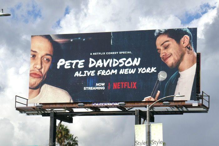 Pin On Cool Billboards