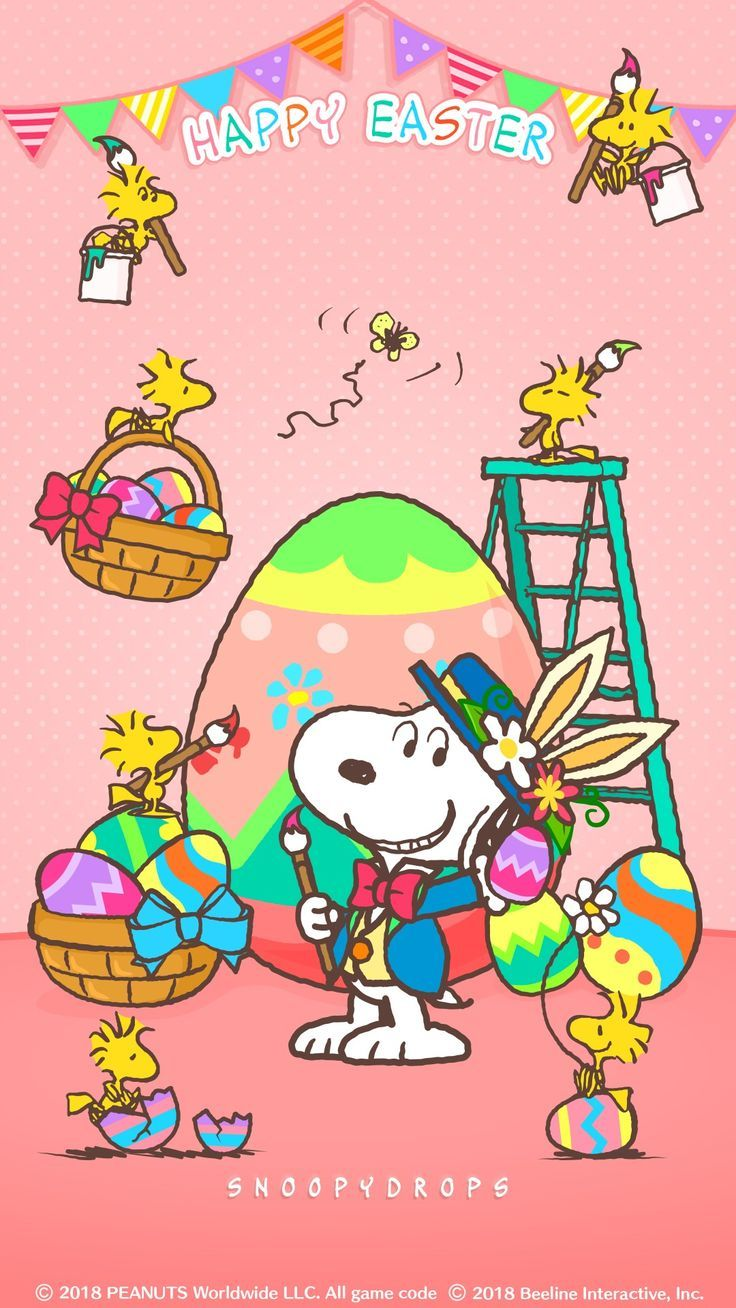 Pin by Rosa Ruidias on I love Snoopy   Snoopy, Sweet