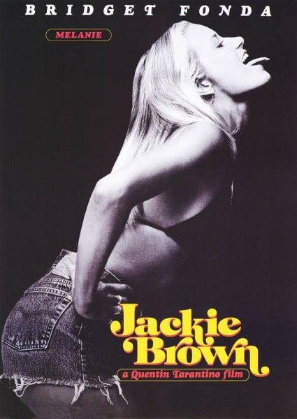 Una Pagina de Cine 1997 Jackie Brown (ing) 07.jpg